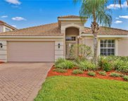 9091 SHADOW GLEN WAY, Fort Myers image