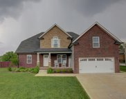 743 Valencia Dr, Clarksville image