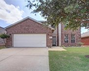 11517 Kenny Drive, Fort Worth image