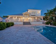 130 Point Pleasant Drive, Key Largo image