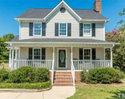 6004 Swales Way, Raleigh image
