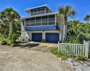 211 Dune, New Smyrna Beach image