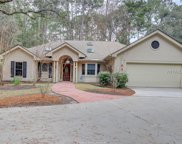 12 Fishermans Bend Court, Hilton Head Island image