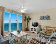 1160 Scenic Gulf Drive Unit #UNIT A306, Miramar Beach image