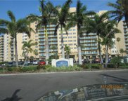 880 Mandalay Avenue Unit S414, Clearwater Beach image