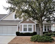 205 Argent Place, Bluffton image