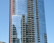450 East Waterside Drive Unit 801, Chicago image