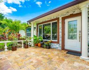 6130 Sw 15th Ct, North Lauderdale image