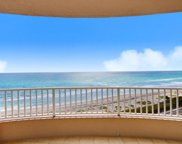 750 Ocean Royale Unit #1003, Juno Beach image