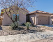 2027 W Chimney Rock Road, Phoenix image
