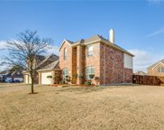 2905 Day Star Drive, Little Elm image