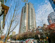1068 Hornby Street Unit 3106, Vancouver image