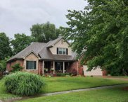 13407 Forest Springs Dr, Louisville image