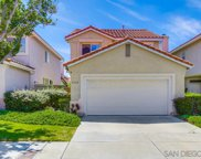 9550 Capricorn Way, Mira Mesa image