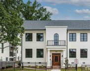 2018 Smallwood Drive Unit #C, Raleigh image