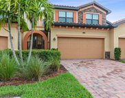 28091 Cookstown Ct Unit 4303, Bonita Springs image