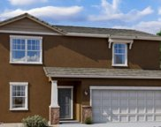 4685 W Feather Plume Drive, San Tan Valley image