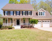 101 Camden Branch Drive, Cary image