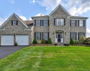 103 Rutgers Way, Freehold image