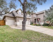 125 Yaupon Trail, San Antonio image