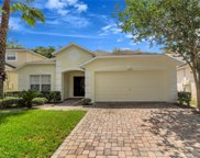 1221 Winding Willow Court, Kissimmee image