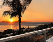 32125 Virginia Way, Laguna Beach image