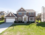 12499 Norman  Place, Fishers image