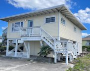 1325 S Anderson Boulevard, Topsail Beach image