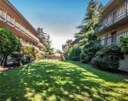 747 75th St SE Unit C-104, Everett image