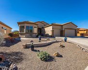2329 W Calle Balaustre, Green Valley image
