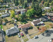 0 NE 189th & NE 190th St, Shoreline image