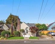 6253 25th Avenue NE, Seattle image