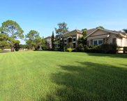 2700 SW San Antonio Drive, Palm City image