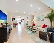 4217 Anne Ct, Coconut Grove image