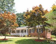 6636 Lynndale Drive, Raleigh image