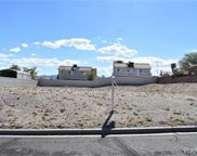 3251 Cottonwood Drive, Laughlin image