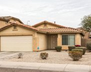 7417 S 55th Drive, Laveen image