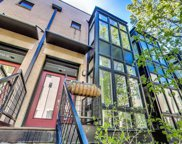 1713 West Diversey Parkway Unit F, Chicago image