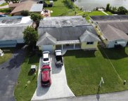 8550 Nw 14th St, Pembroke Pines image