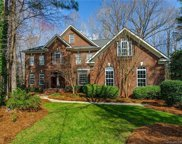 3109  Shady Knoll Court, Lake Wylie image