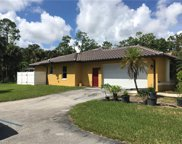 14225 Collier Blvd, Naples image