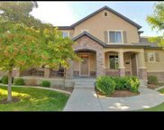5522 W Coventry Rd, Highland image