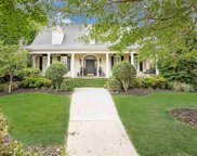 420 Kingsgate Court, Simpsonville image