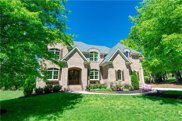 626  Beauhaven Lane, Waxhaw image