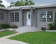 10682 Ne 11th Ct, Miami Shores image