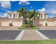 10161 N Bellavista Cir Unit 504, Miromar Lakes image