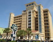 1200 N Ocean Blvd. Unit 1006, Myrtle Beach image