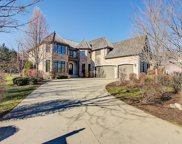 7258 Litchfield Court, Long Grove image