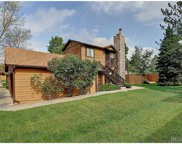 9176 West 88th Circle, Westminster image