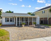 312 24th Ave. N, North Myrtle Beach image